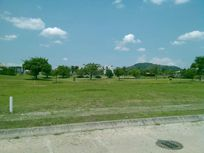 Terreno en Venta en PARAISO RESIDENCIAL & COUNTRY CLUB‏