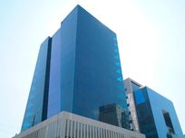 665 M2 - TORRE CINCO