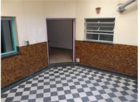 Venta PH 3 amb de 90 mts con patio en Caballito