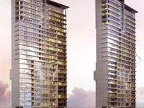 DEPARTAMENTO 180m2 EN COUNTRY TOWERS  (Venta)