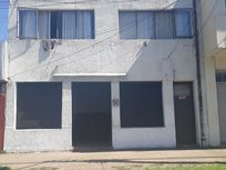 Local comercial en Chillan