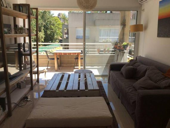 Complejo Sucre San Isidro-VENTA-Dupex  2 amb IMPECABLE