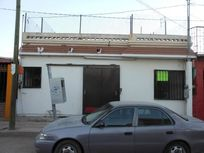 LOCAL COMERCIAL VENTA SAN ANGEL
