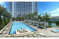 DEPARTAMENTO EN VENTA EN MIAMI - HOLLYWOOD