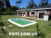 Beverly hills, hermoso chalet con 350 ms cw27642