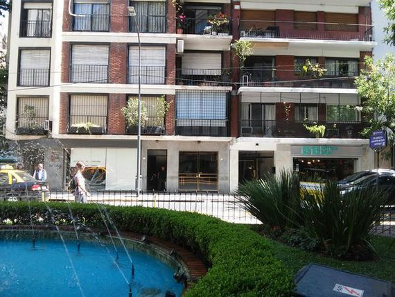 "Venta Departamento en <span itemprop=""addressLocality"">Barrio Norte</span> Capital Federal Juncal  1756"