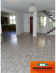Teodoro Richards 6202, Arguello  100 - U$D 200.000 - Casa en Venta