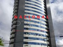 OPORTUNIDADE SALA COMERCIAL (OFFICE TOWER)