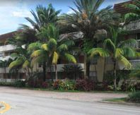 Departamento en venta con renta Bay View Palms, 3 amb. en North Miami - USD 165.000.-