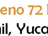 Terreno 72 Has Tanil Yuc