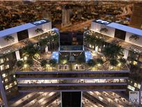 VENTA DE DEPARTAMENTO ONE RIVER POINT