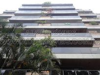 1  PISO LIVING P/ 2 AMBS LAREIRA TE LAVABO 2 STES + 2 DTS COZ AS QE WC  2  PISO LIVING + TERRACO