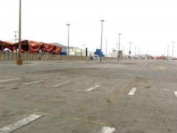 Local Industrial 124,000 m2 Callao - wasi_1304813