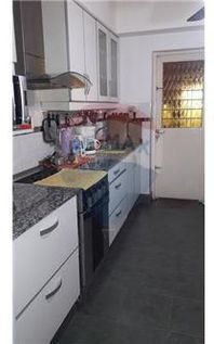 Venta Casa 3 dorm patio quinch terraza local-garag