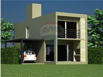 DUPLEX ZONA SUR/STA. CATALINA HOUSING