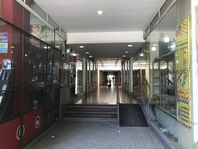 Local 18 mts 2-ALQUILER 6,500 $ - Microcentro
