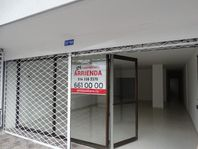 Local En Arriendo En Cali San Vicente