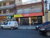 Local - Ramos Mejia Sur