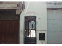 REMAX VENDE ESPECTACULAR PROPIEDAD IDEAL INVERSOR