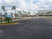 LOCALES COMERCIALES EN MERIDA  CERCA DE CITY CENTER