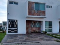 Foret Residencial