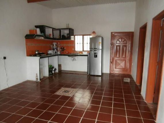 Casa-Local En Venta En Ccuta Trigal Del Norte