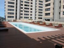 ESPECTACULAR DEPARTAMENTO FRENTE AL MAR Y GOLF