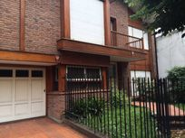 ALQUILER IMPORT. CHALET USO COMERCIAL 400 M2 CUB LOTE 15 X 48