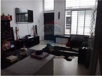 Oportunidad departamento 3 amb + Playroom