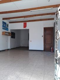 Alquiler 36 meses. Chauvin, zona super comercial.