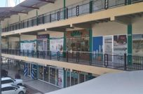 Oportunidad Vendo Local Comercial Planta Alta Costalmar Shopping