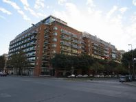 IMPECABLE  DTO. 3Amb. Puerto Madero