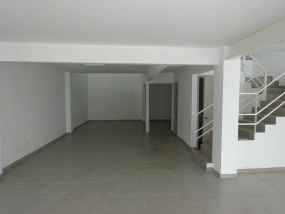 Local En Arriendo En Cali Santa Monica