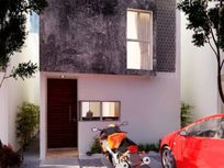 TOWNHOUSES 08