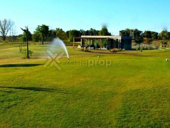 Country Medal Country Club - Pilar - Bs.As. G.B.A. Zona Norte