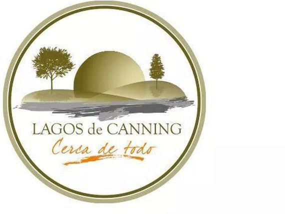 "Lote Lagos de <span itemprop=""addressLocality"">Canning</span>"