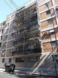 Venta Departamento en Once Capital Federal HIPOLITO YRIGOYEN 2996