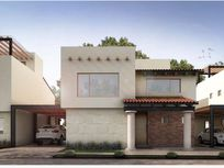 Casa en Venta en Balvanera Polo & Country Club