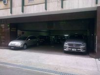 Alquiler cochera con valet parking. SIN COMISION.