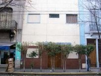 Hotel en Venta en Almagro, Capital Federal