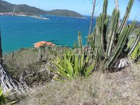 Terreno em Arraial do Cabo