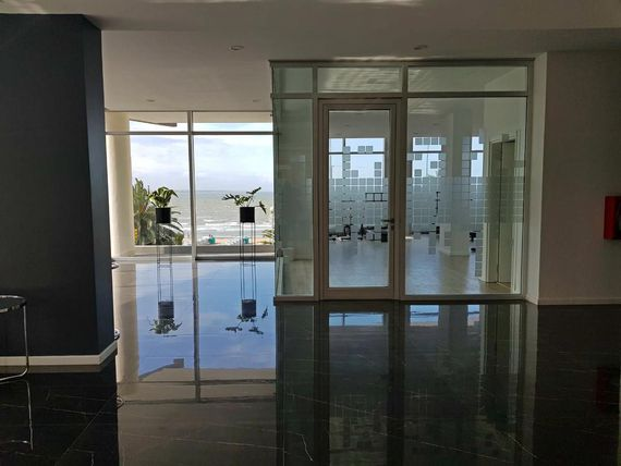 Appartment - Torreon