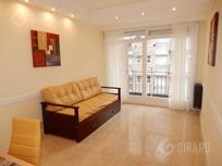 Appartment - Centro