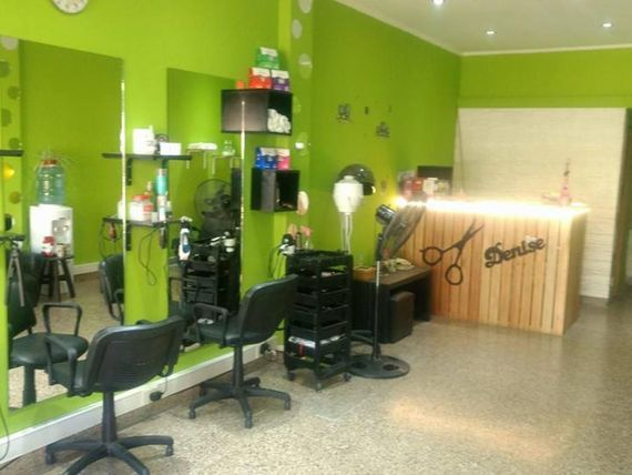 IDEAL INVERSION- LOCAL COMERCIAL
