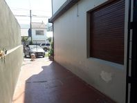 chalet tipo PH 4 AMBIENTES