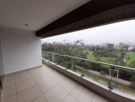 VENDO DUPLEX UBICADO EN CLUB GOLF LOS INCAS - wasi_1528507
