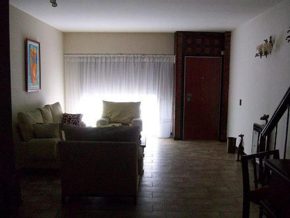 Venta Duplex en Parque Patricios Capital Federal AV. GARAY 2900