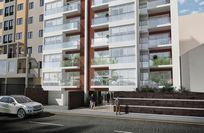 RESIDENCIAL DIEZ CANSECO
