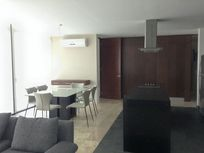 LAVISTA LUXURY TOWERS (DEPTO VENTA/RENTA)