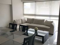 Exclusivo Departamento 3er Piso City Towers II
